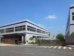 Eyelash Factory