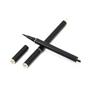 wholesale Black eyelash glue eyeliner pen