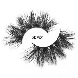 5D Mink Lashes USA