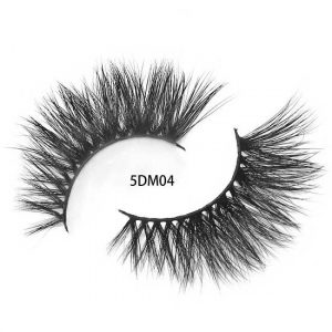 Wholesale Mink Lashes USA