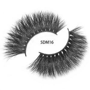 5D Mink wholesale Lashes