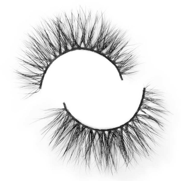 wholesale 3d lashes DJ58