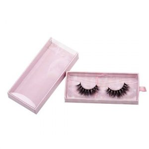 lashes packagings Wholesaler