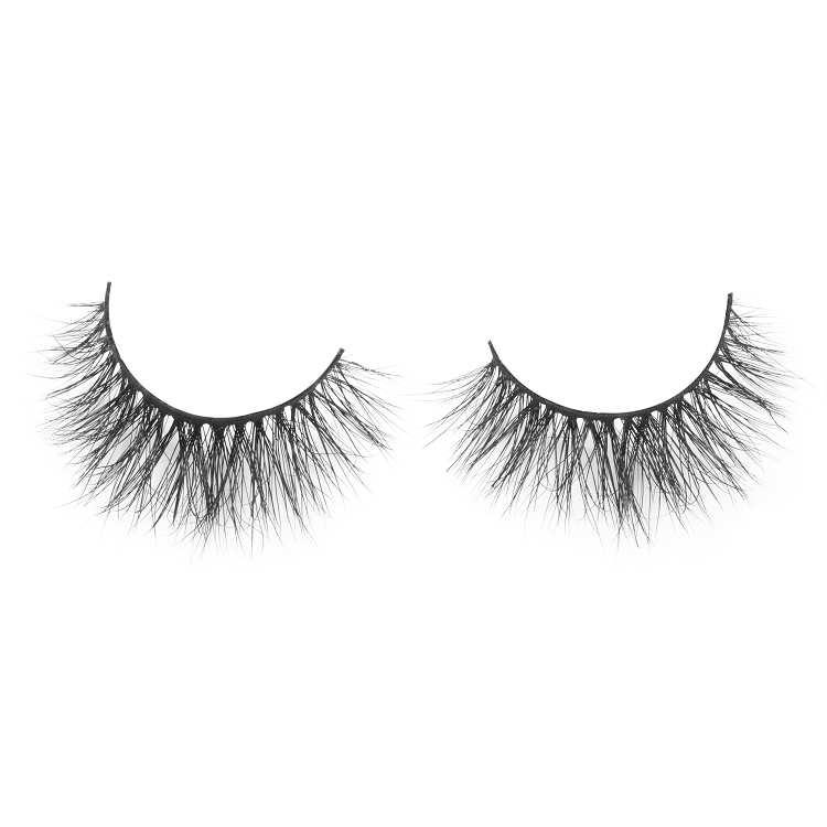 wholesale 3D lashes