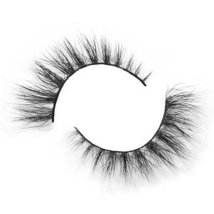 beat mink eyelashes wholesale DJW09