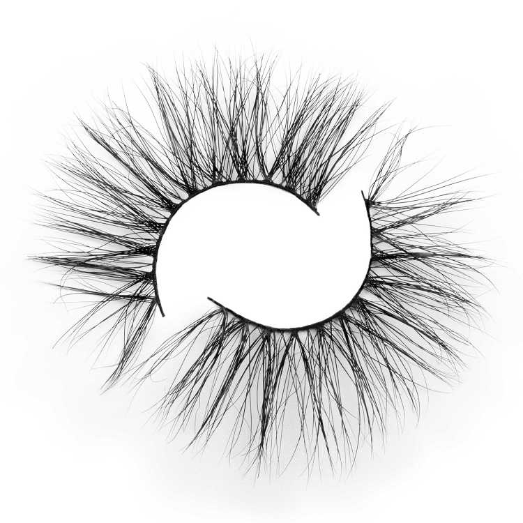 beat mink eyelashes wholesale DJW102