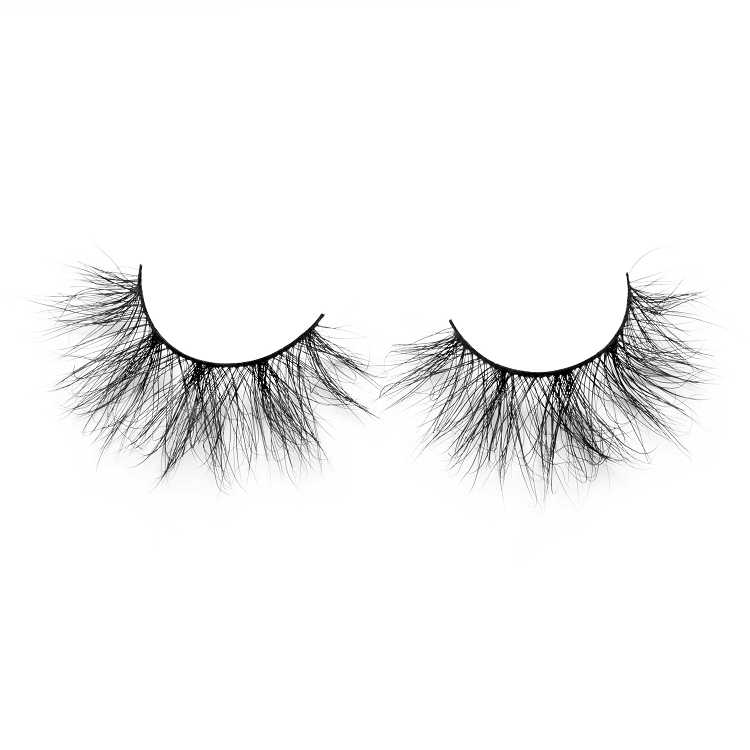 best whoselase mink lashes