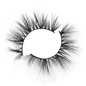 best 3d mink lashes DJ67