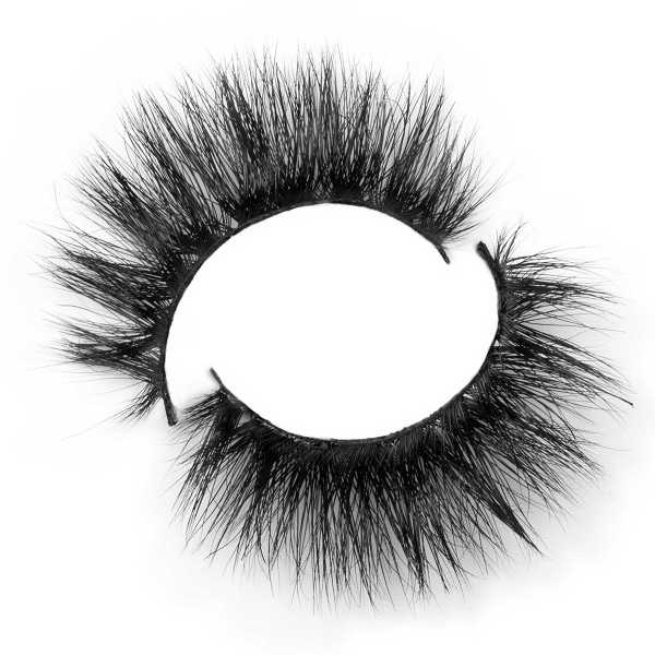 best 3d mink lashes wholesaleDJ79