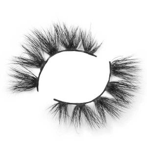 best mink lashes wholesale DJ169