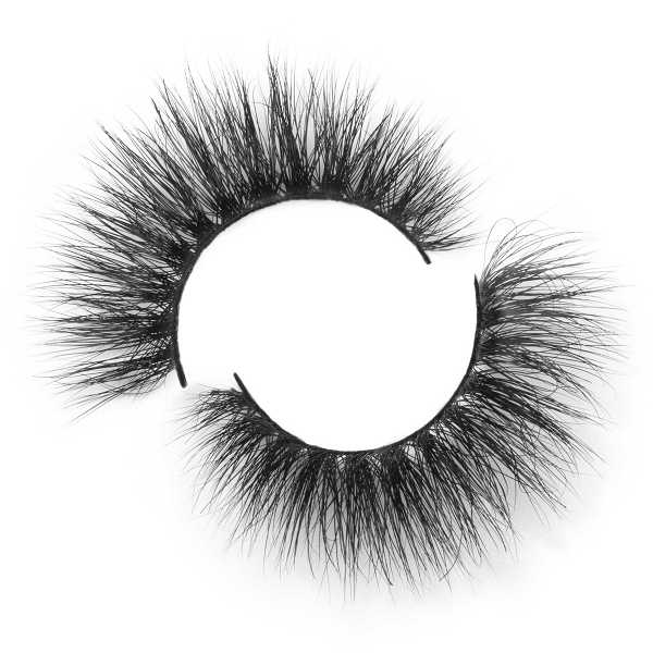 best wholesale lashes DJW21