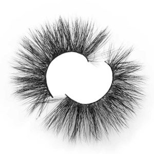 best wholesale lashes DJW99