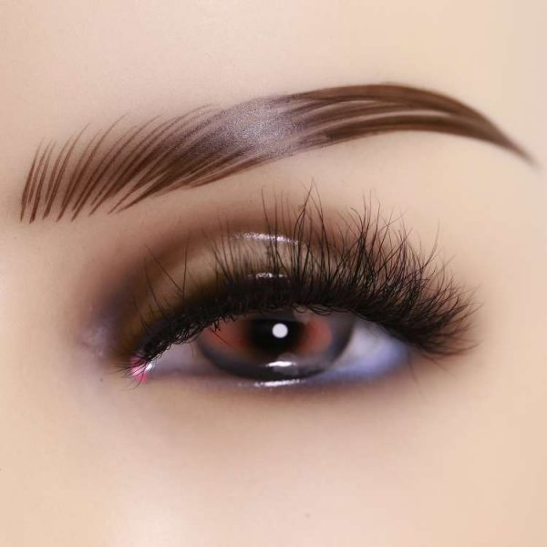 cheap 3d lashes DJ62