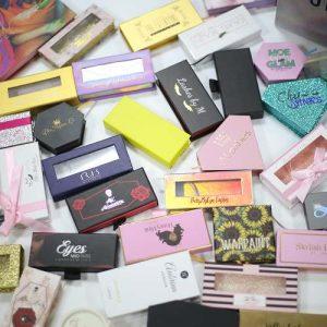 custom-eyelash-packagings26