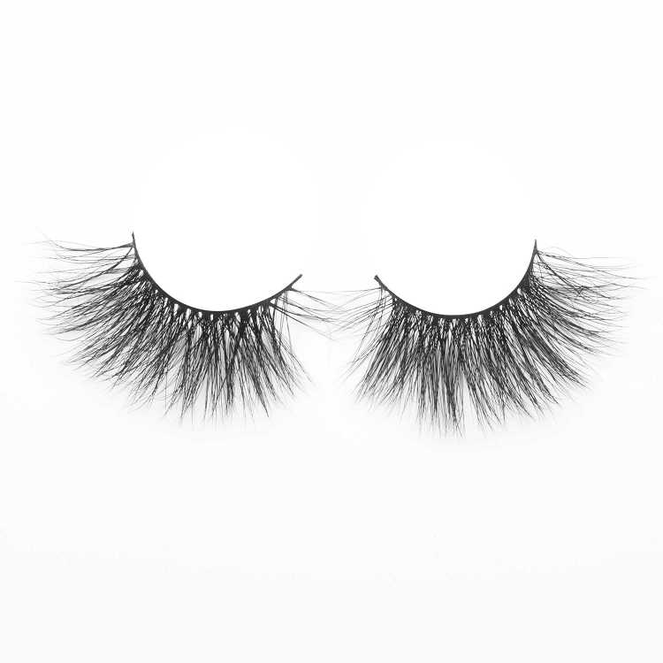 eyelashes vendor wholesale