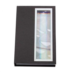 five pairs lashes packaging set in bulk