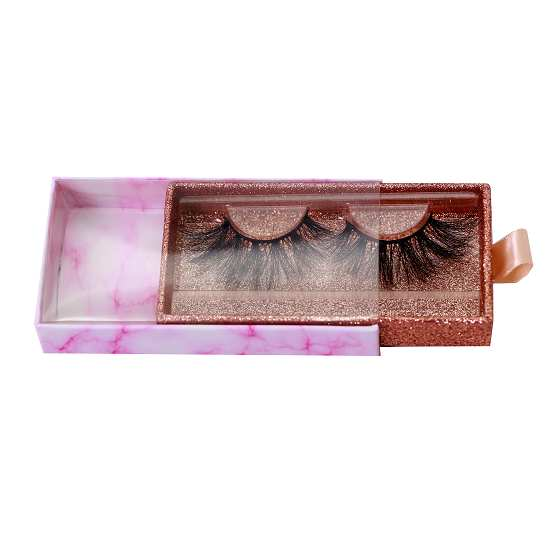 marble lashes drawer vendor wholesale