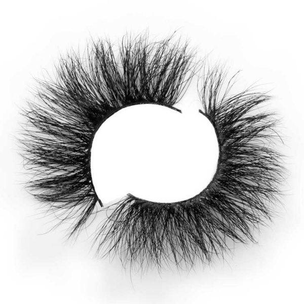 mink eyelashes supplierDJ103