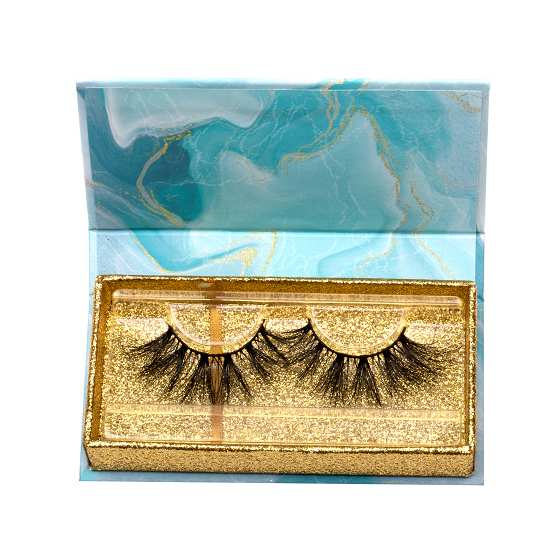 marble lashes packagings wholesale