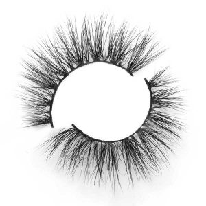 wholase eyelashes DJ14