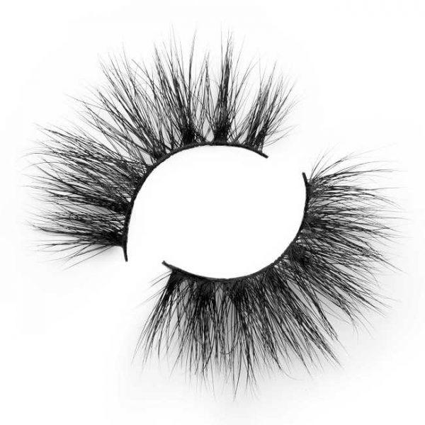 wholase eyelashes DJ92
