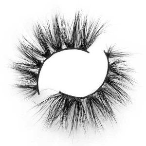 wholesale 3d eyelashes DJ24