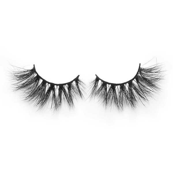 wholesale 3d eyelashes DJ24