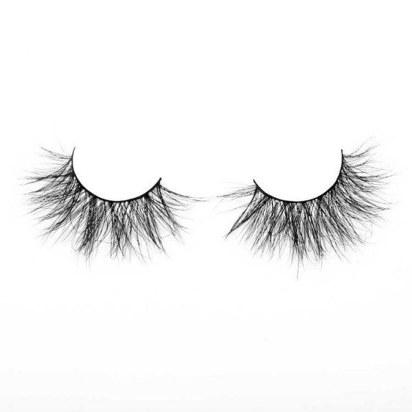 wholesale 3d lashes DJ97