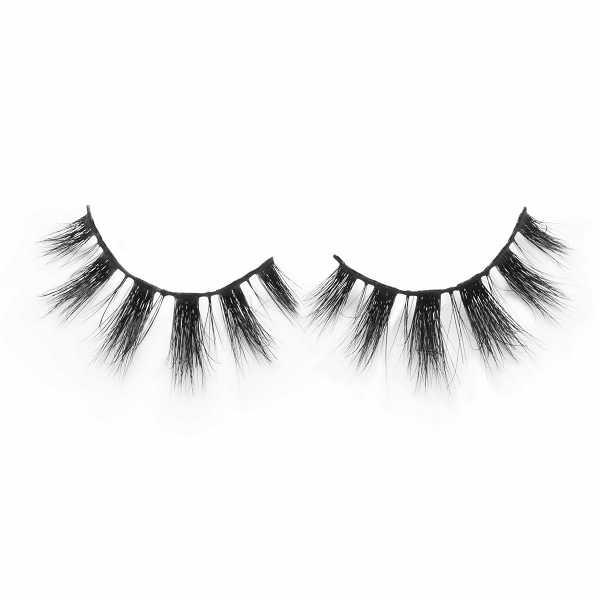 wholesale cheap 3d lashes DJ23