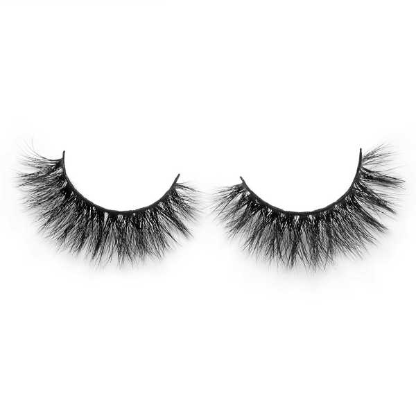 wholesale cheap 3d mink eyelashes DJ54