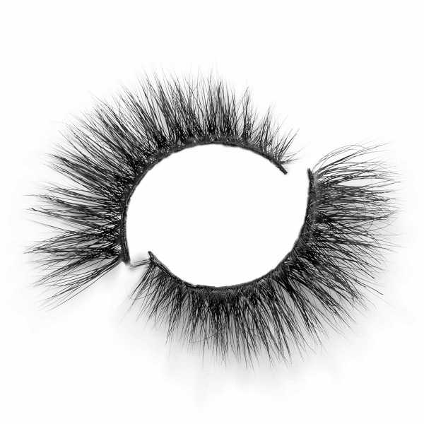 wholesale cheap 3d mink lashesDJ13