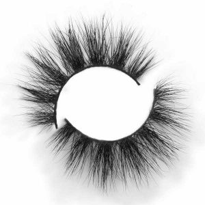 wholesale cheap eyelashes DJ22