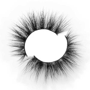 wholesale cheap eyelashes DJ52