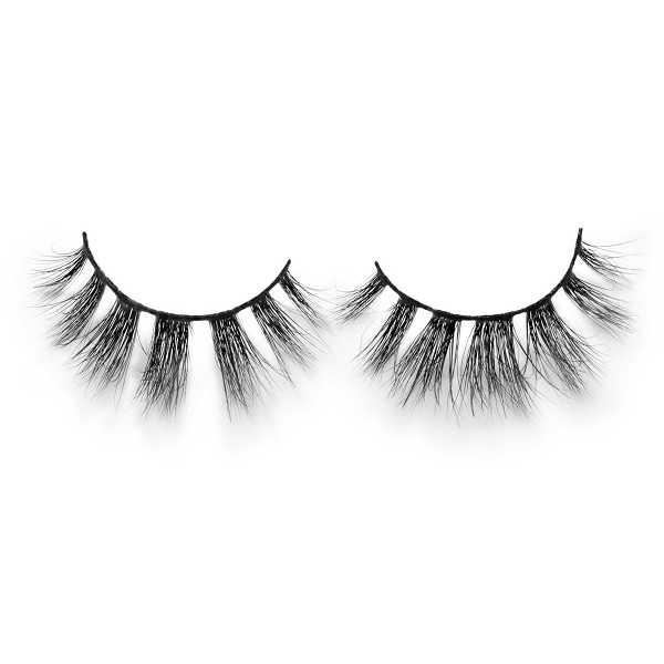 wholesale cheap lashes DJ44
