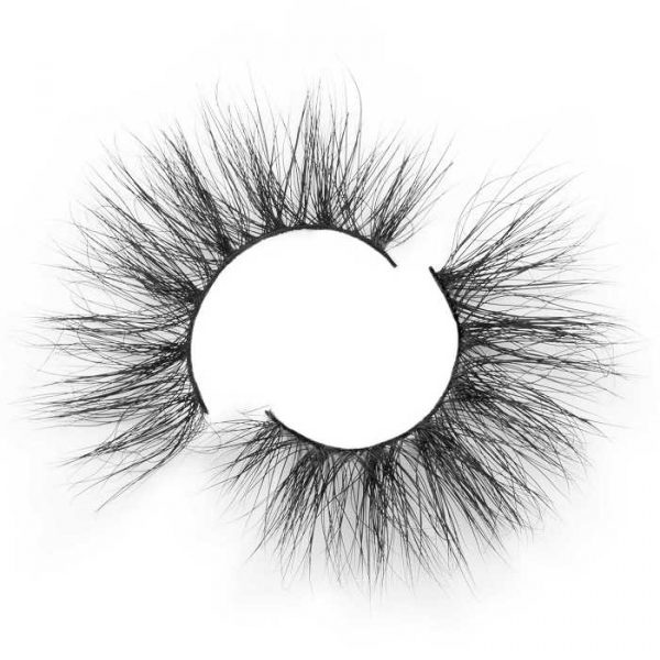 wholesale cheap mink eyelashes DJ94