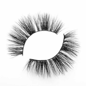 wholesale lashes DJ10