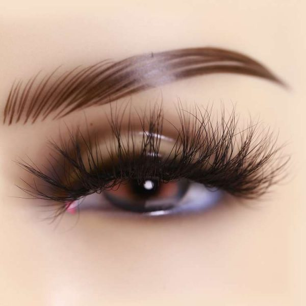 wholesale lashes DJ89