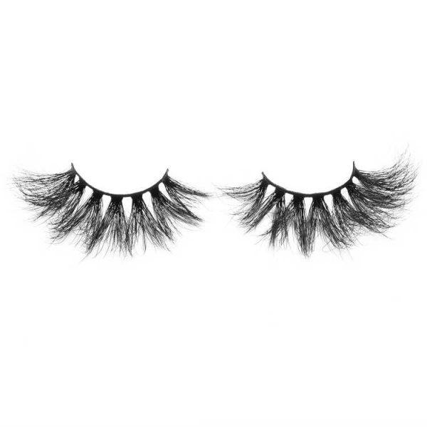wholesale mink eyelashes DJ96
