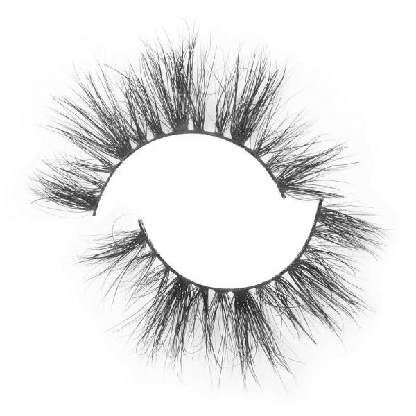 PD mink lashes 28