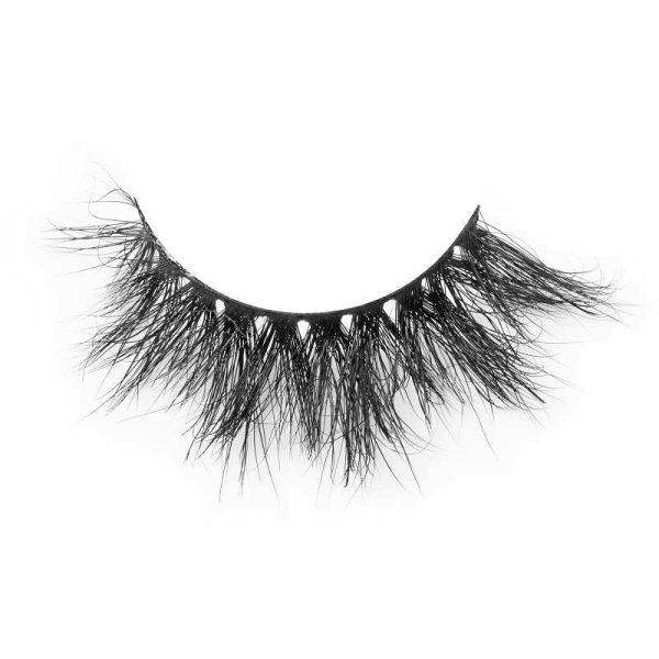 13mm mink wholesale lashes