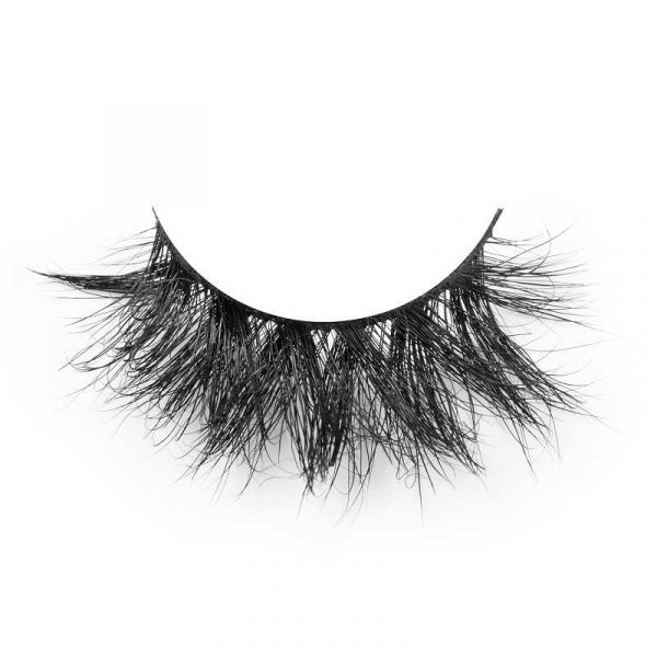 18 mm mink lashes PD 78