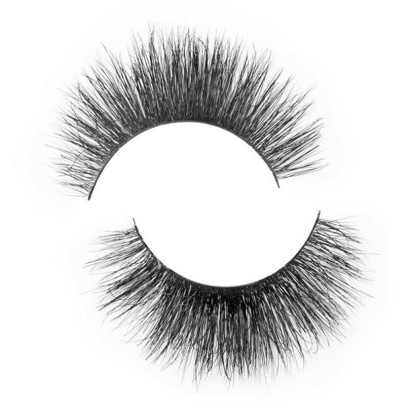 18mm mink lashes PD 74