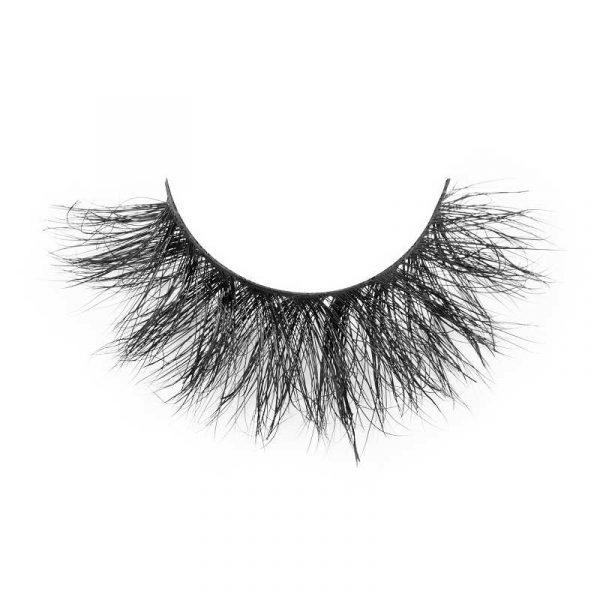 PD eyelashes Wholesale