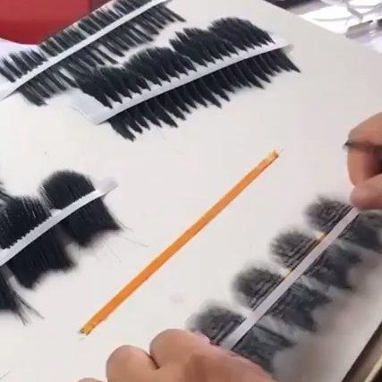 mink eyelashes wholesaler