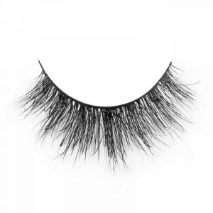 PD 01 mink lashes wholesale