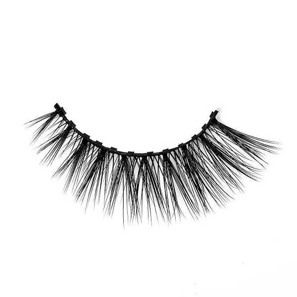 MS01 Magnetic Eyelash Wholesale