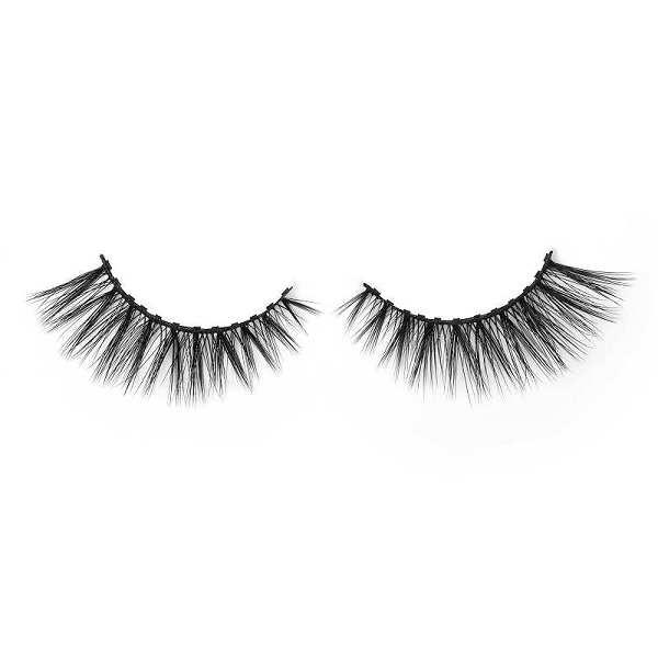 MS01 Magnetic Eyelashes Wholesaler