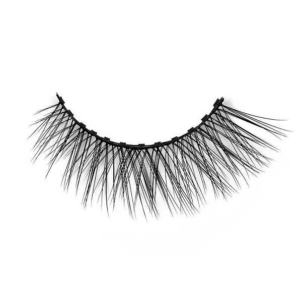 MS02 Magnetic Lashes Wholesale