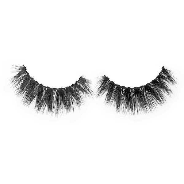 MS03 Magnetic Eyelash Wholesale