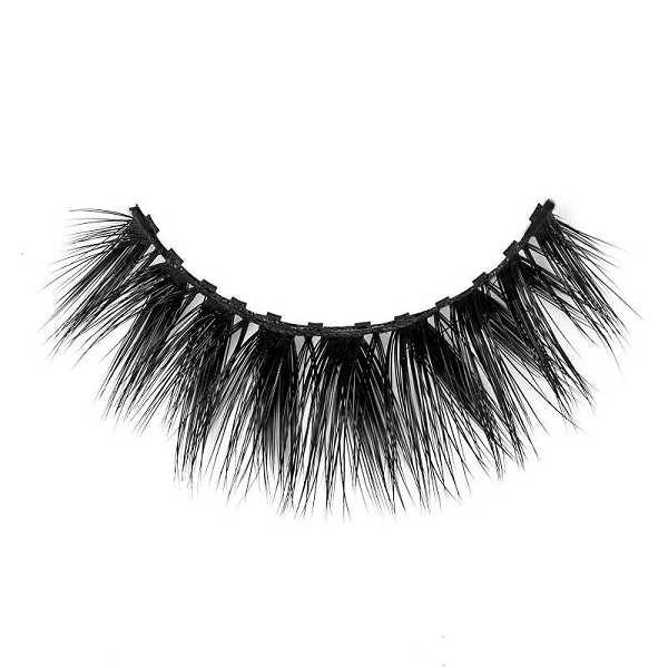 MS03 Magnetic Eyelashes Wholesaler